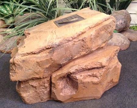 Granite 450x354 rock